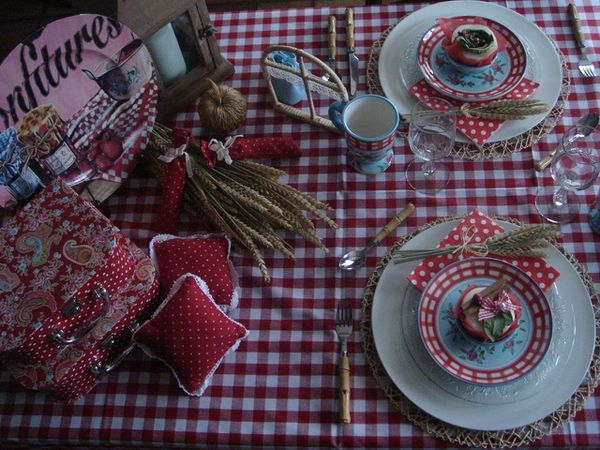 table-cup-cakes-campagnarde--4-.jpg