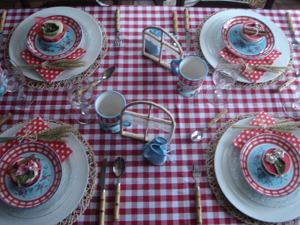 table-cup-cakes-campagnarde--5-.jpg