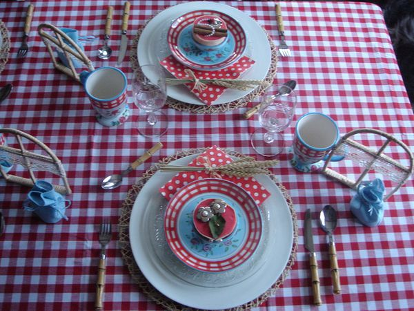table-cup-cakes-campagnarde--6-.jpg