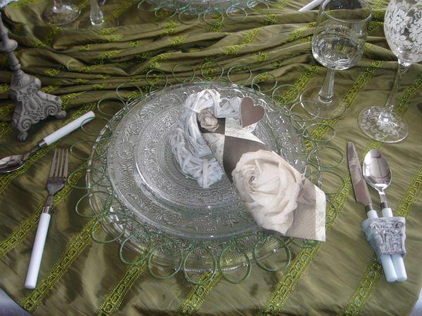 ma-table-saint-valentin-2012--4-.jpg