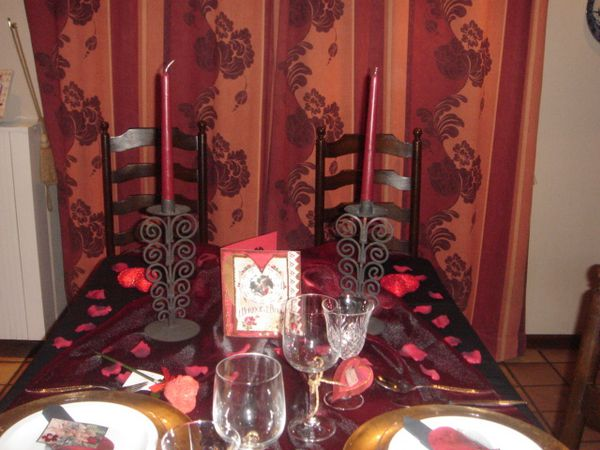 table-st-valentin--8-.jpg