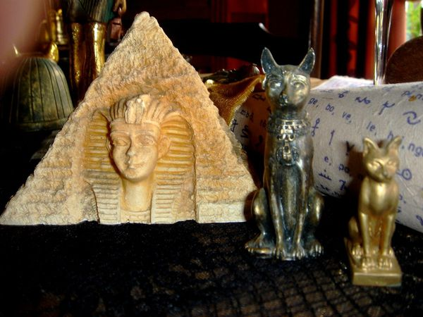 ma-table-egyptienne--24-.jpg