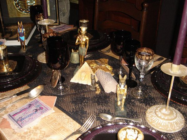 ma-table-egyptienne--7-.jpg