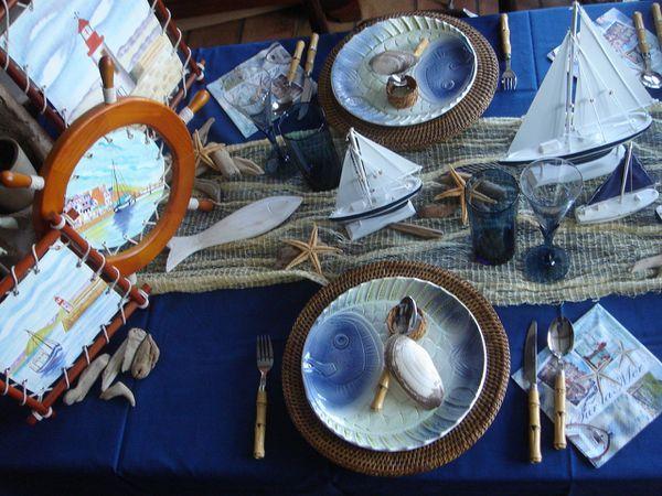 table-de-la-mer-2012--3-.jpg