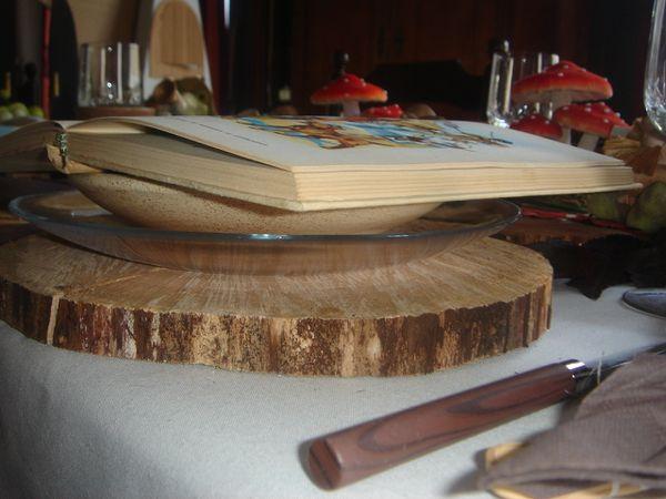 table-conte-de-fee--23-.jpg