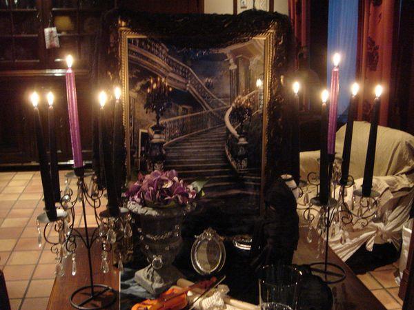 table-une-image--une-table--une-histoire-2014--4-.jpg