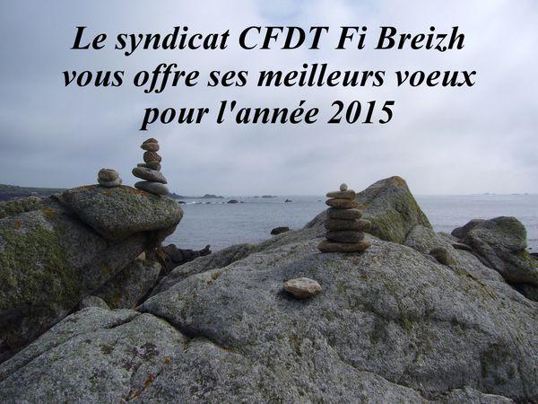 CFDT_Voeux_03.jpg