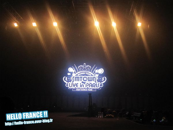 SMTOWN-Live-in-Paris-2011 1423