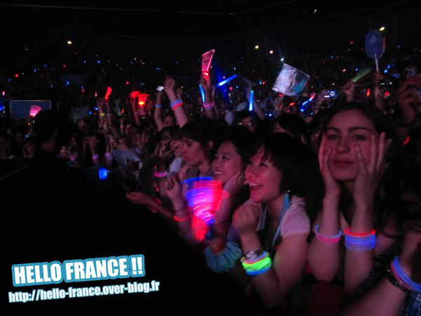 SMTOWN-Live-in-Paris-2011 1430