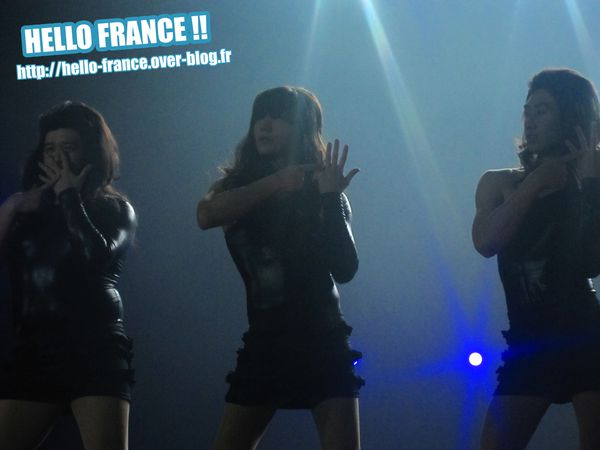 SMTOWN-Live-in-Paris-2011 1452