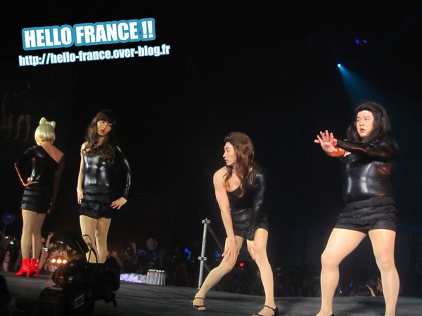SMTOWN-Live-in-Paris-2011 1454