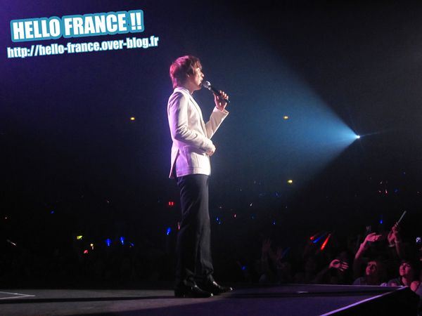 SMTOWN-Live-in-Paris-2011 1457