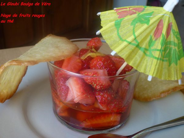 nage-fruits-rouge.JPG