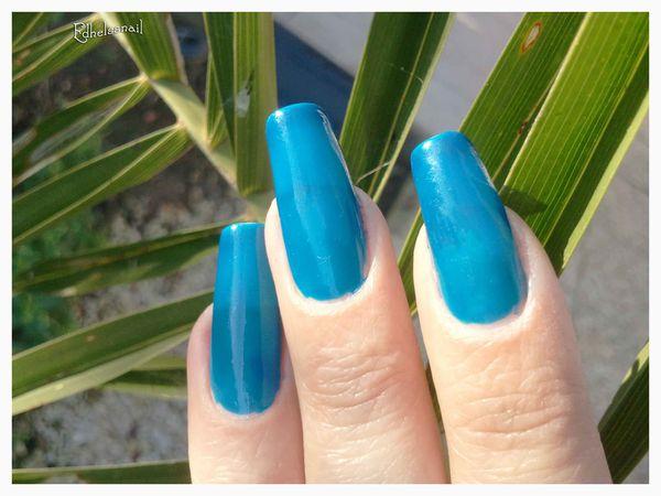 Donna-Bleu-E4-5-4.jpg