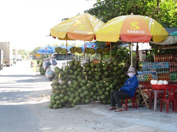 VIETNAM--DETC--2013-8350.JPG