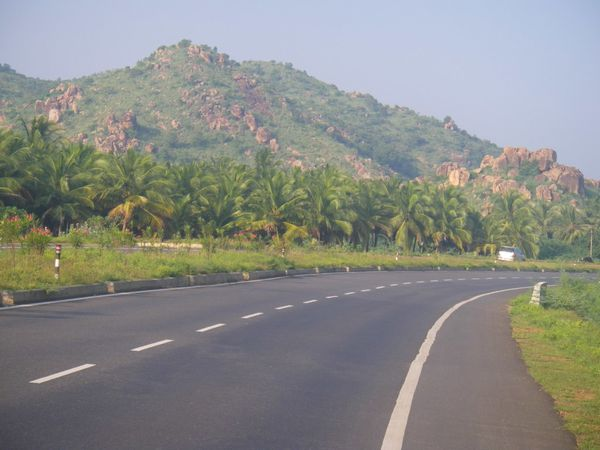 00622 - INDE - ROUTE (5)