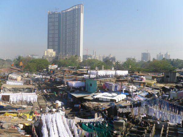 00714---INDE---MUMBAI--3-.JPG
