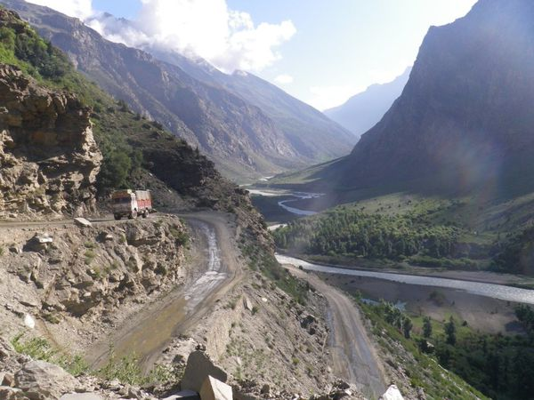 00285---INDE---ROUTE--1-.JPG