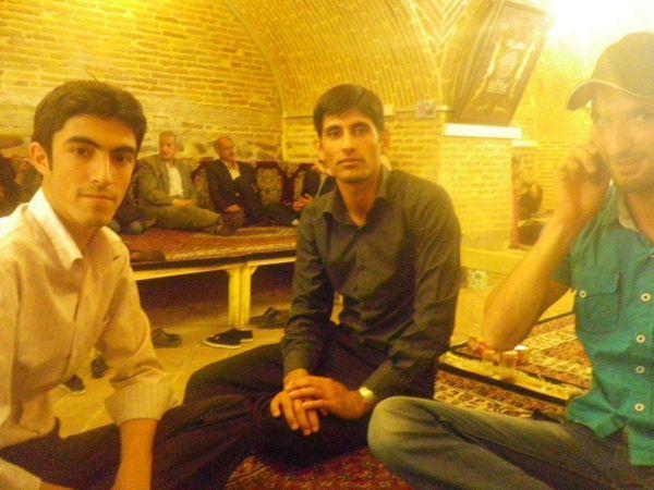 00141---IRAN---ZANJAN--2-.JPG