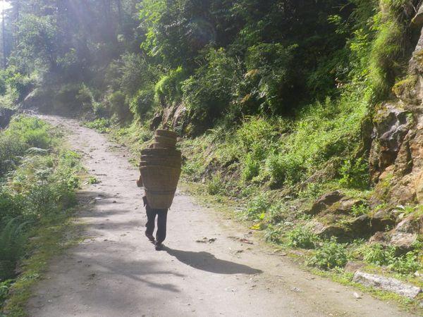 00427---NEPAL---ANNAPURNA-ROUND-TREK--9-.JPG