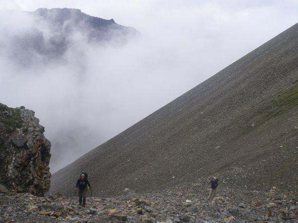 00446---NEPAL---ANNAPURNA-ROUND-TREK--4-.JPG