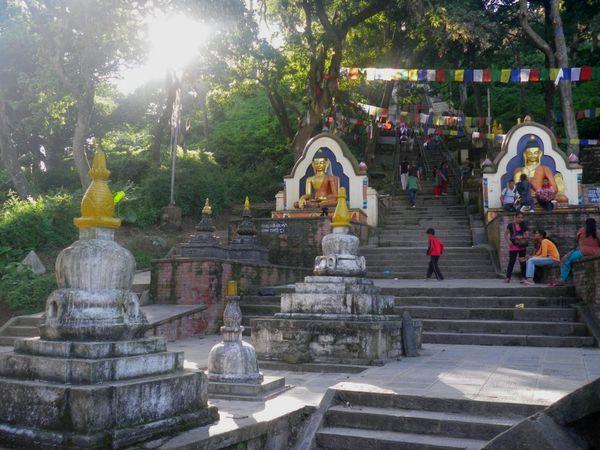 00490---NEPAL---KATHMANDU--6-.JPG