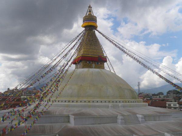 00499---NEPAL---KATHMANDU--0-.JPG