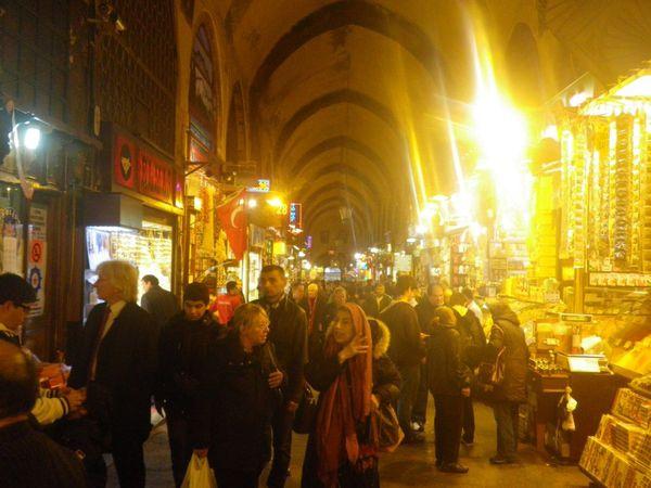 00755---TURQUIE---ISTANBUL--2-.JPG