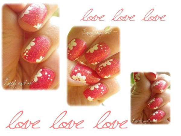 nail-art-love-at-first-sight-7--copie-2.jpg
