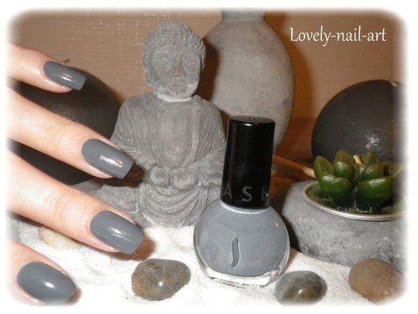 Sephora---gris-1.jpg