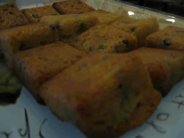 Cookies-cube-Justine.jpg