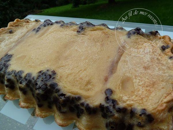 tarte-flan-quatre-quarts-et-chocolat--3-.JPG