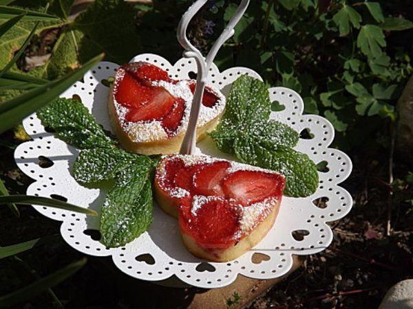 Jeanne-amandines-aux-fraises.jpg