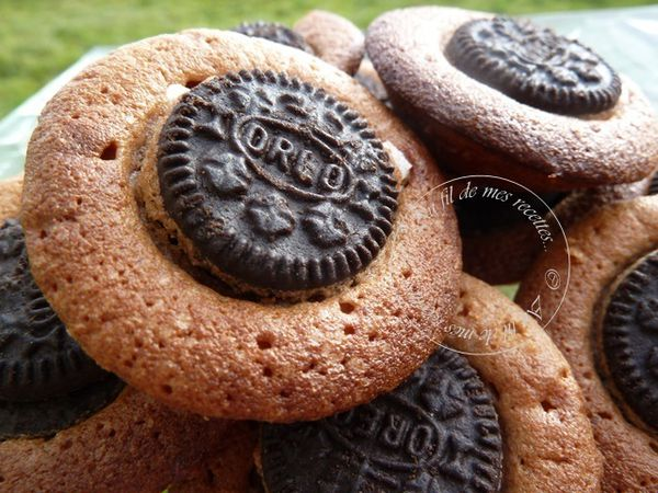 Mini-bouchees-Milka-Mini-Oreo--1-.JPG