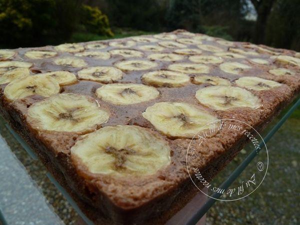 Petits-carres-banane-Nutella--1-.JPG