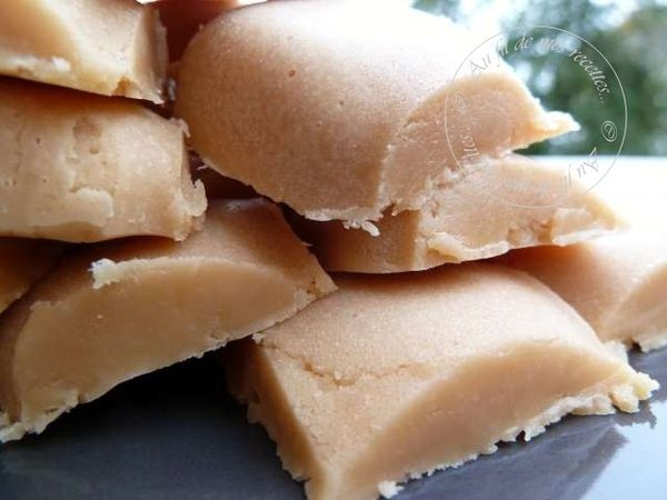 Caramel-fudge--2-.jpg