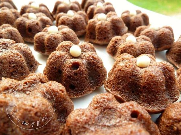 Mini-moelleux-chocolat--1-.jpg