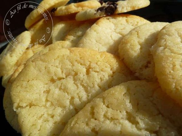 Biscuits-lait-concentre-sucre--2-.jpg