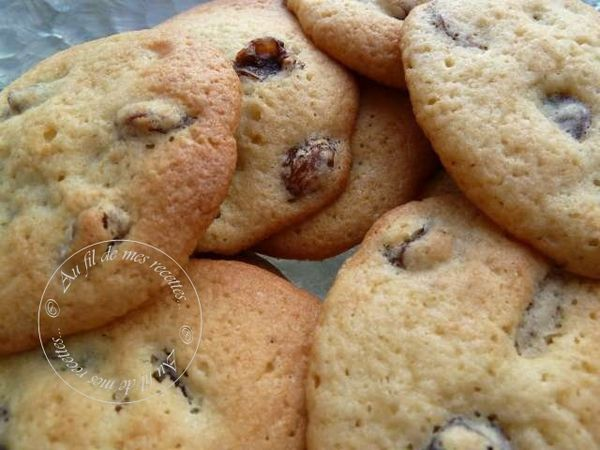 Cookies-raisins-secs--3-.jpg