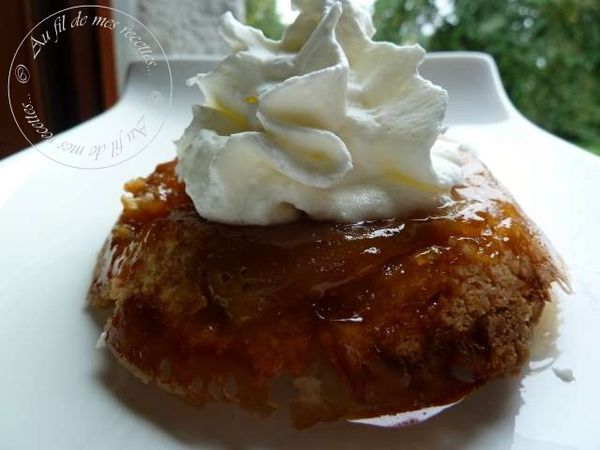 Crumble-tatin-pommes1.jpg