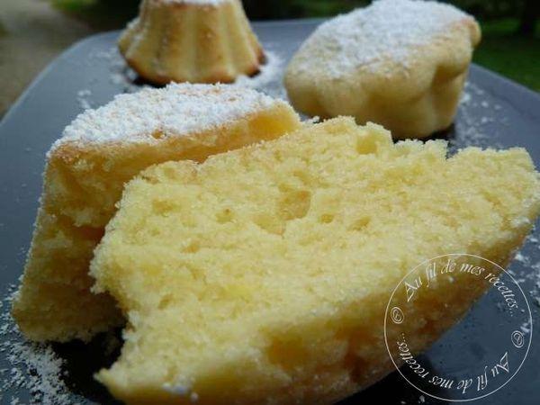 Moelleux-mousseux-citron--2-.jpg