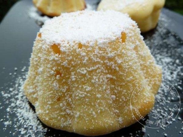 Moelleux-mousseux-citron--3-.jpg