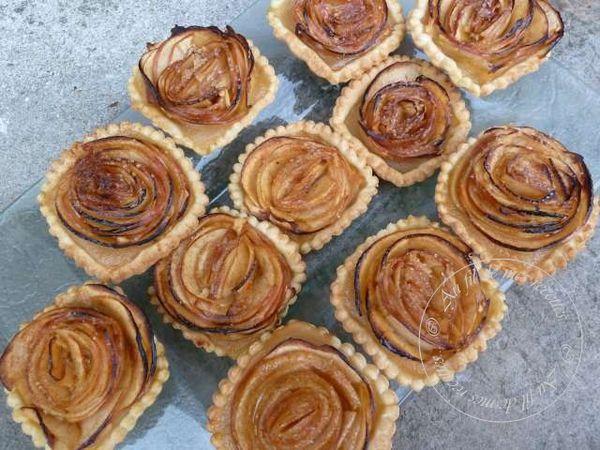 Tartelettes-fleurs-de-pommes--1-.jpg