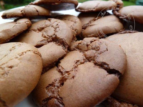 Biscuits-Cadbury--2-.jpg