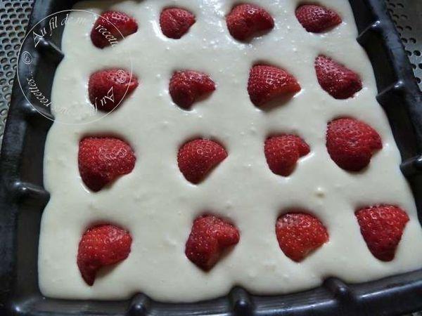 Clafoutis-fraises-coco--1-.jpg