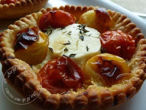 Tartelettes-crottins-chevre-tomates-cerises--2-.jpg