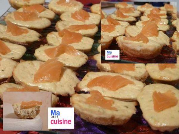 Rachel-mini-cheese-cake-saumon-fume-Maptitecuisine.cuisine.jpg