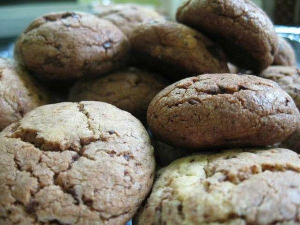 Cookies-Justine_PhotoRedukto.jpg