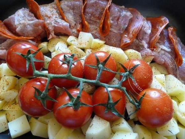 Filet-mignon-chorizo--1-.jpg