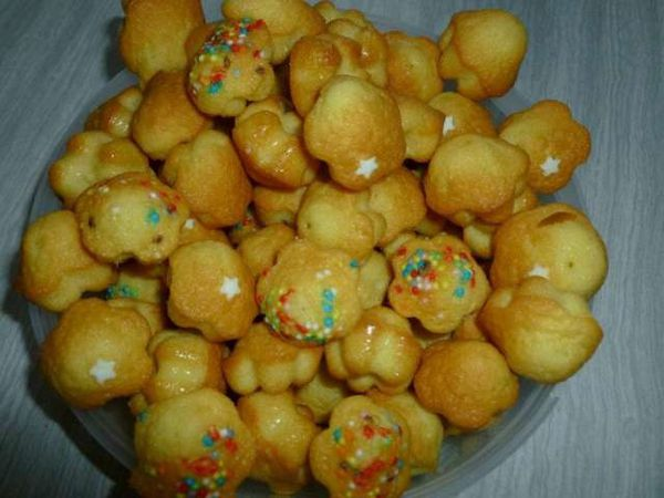 Fanny-Madeleines-allongees_PhotoRedukto.jpg